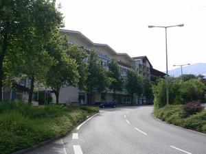 2006071606.jpg