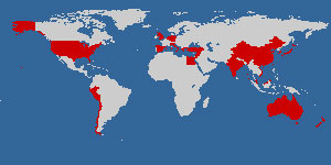 20060922worldmap.jpg