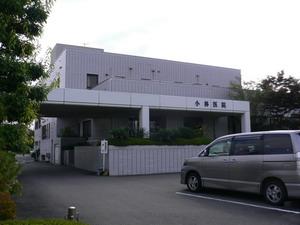 2006110116.jpg