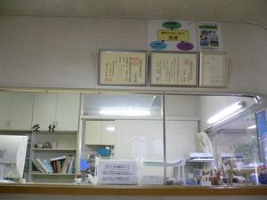 2006110117.jpg