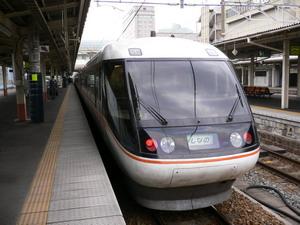 2006110122.jpg