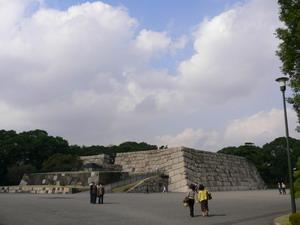 2006120404.jpg