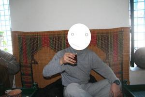 20070304029.jpg