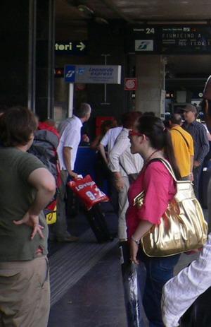 2007121305.jpg