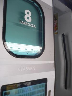 2007121310.jpg