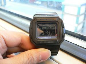 2007121314.jpg