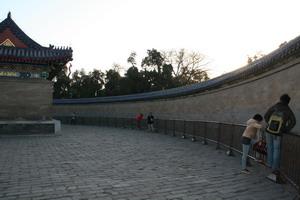 2008011813.jpg