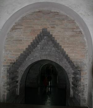 2008012820.jpg