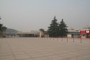 2008021713.jpg