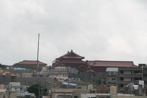2008022501.jpg