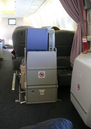 2008022509.jpg