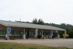 2008022613.jpg