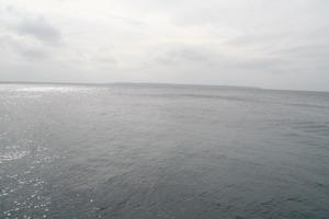 2008022709.jpg
