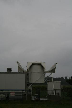 2008022904.jpg