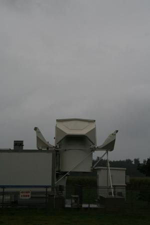 2008022905.jpg