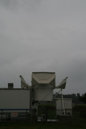 2008022906.jpg