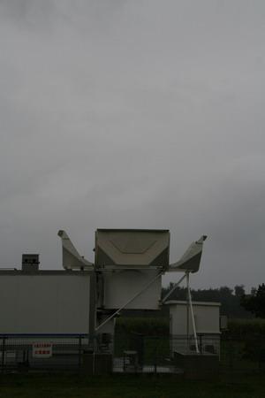 2008022907.jpg