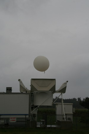2008022909.jpg