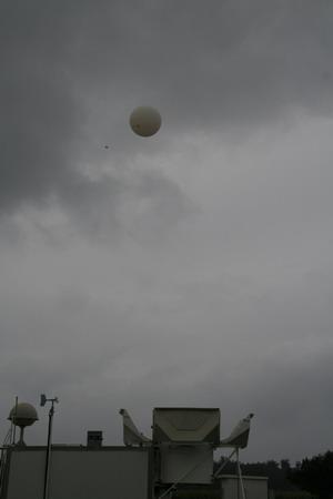 2008022911.jpg