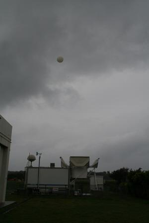 2008022913.jpg