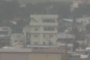 2008030303.jpg