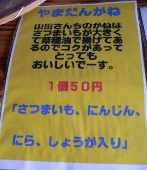 2008031908.jpg