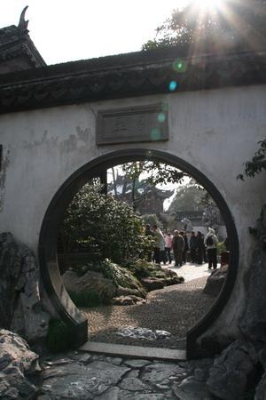 2008040214.jpg