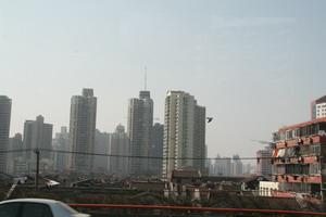 2008041301.jpg