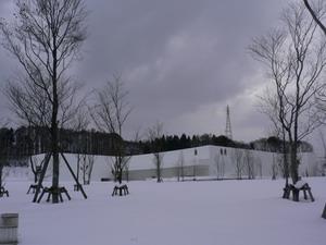 2008043001.jpg