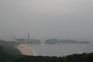 2008051206.jpg