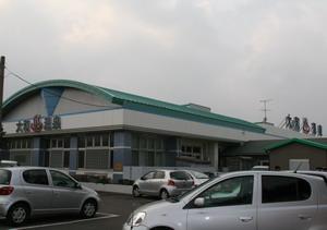 2008052201.jpg