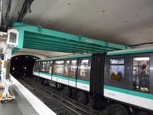 2008081205.jpg
