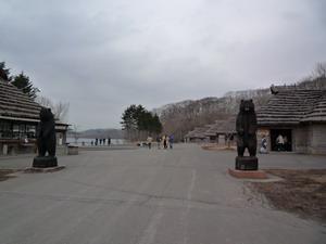 2008081510.jpg