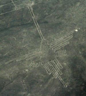 201108kenya - 201110120015