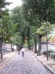 cimetière Père Lachaise 2