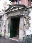 cimetière Père Lachaise 3