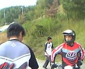 20051003002409