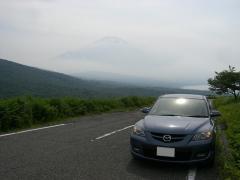 三国峠01