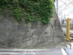 代官山02