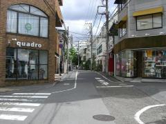 代官山03