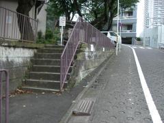 代官山06