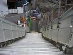 代官山09