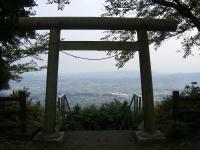ヤビツ峠03