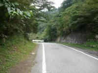 ヤビツ峠11