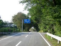 長尾峠06