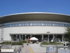日本ガイシホール01