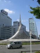 名古屋駅前02