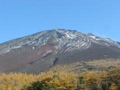 富士山01