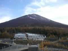 富士山08