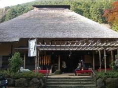 甘酒茶屋02